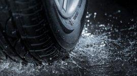 pneumatici estivi, pneumatici invernali, pneumatici da neve