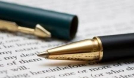 diritto di famiglia, diritto civile,