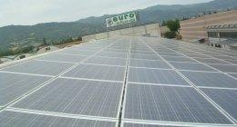 realizzazione impianti fotovoltaici, manutenzione impianti elettrici, manutenzione impianti fotovoltaici
