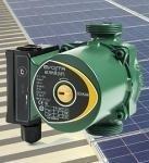 impianti elettrici e fotovoltaici Arezzo