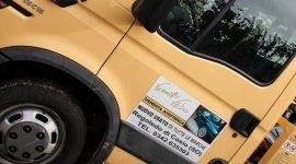 diagnosi auto, soccorso stradale, vendita auto