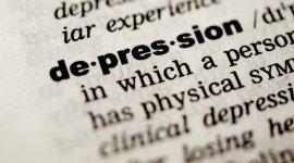 psichiatra depressione post parto, cura disturbi umore, disturbi umore