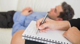 psicoterapia emdr, terapia depressione, terapia depressione post parto