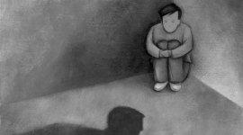 terapia disturbi umore, psichiatra disturbi sonno, cura disturbi sonno