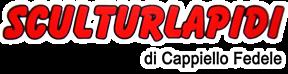 logo sculturlapidi