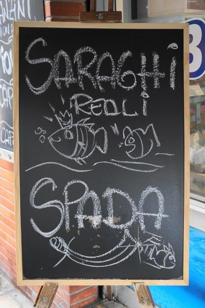 saraghi
