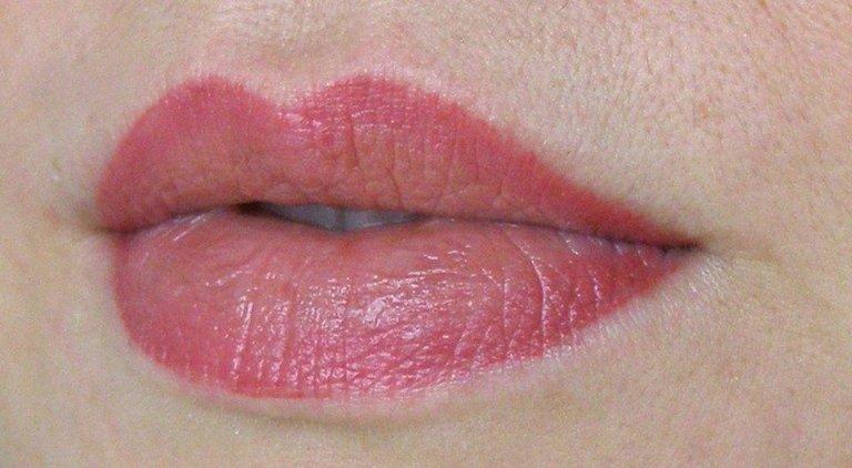 contorno labbra trucco semipermanente faenza