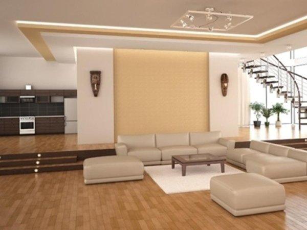 divani pelle