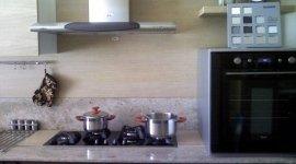 Cucine su misura - Surano - Lecce - Cafiero Cucine - Chi siamo