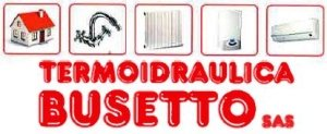 termoidraulica busetto
