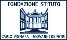Fondazione Istituto Vismara - De Petri
