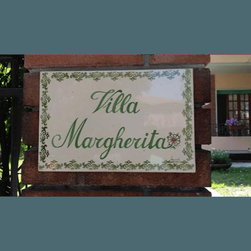 Casa per anziani Villa Margherita