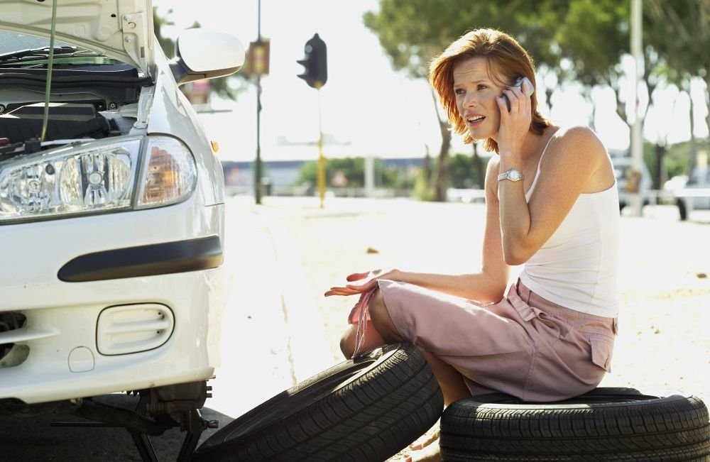 mechanical and auto electrical car solutions in Christchurch