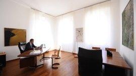 consulenza societaria, immobiliare, famiglia e successioni