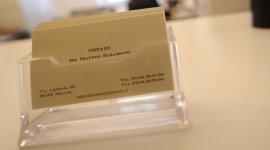 autenticazione atti, vidimazione, consulenze notarili