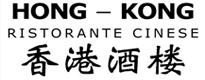 RISTORANTE CINESE HONG KONG - LOGO