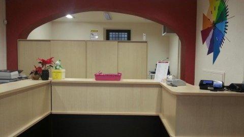 centro fotocopie