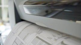 servizi fotocopie, fotocopie in bianco e nero, fotocopie a colori