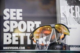occhiali da sole, occhiali da vista