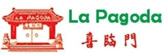 La Pagoda ristorante cinese