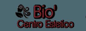 Biò Centro Estetico