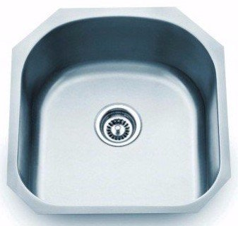 utility sink little rock