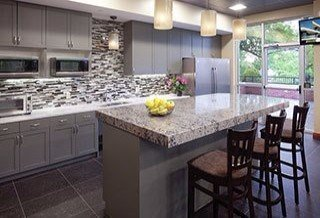 quartz countertops care central arkansas