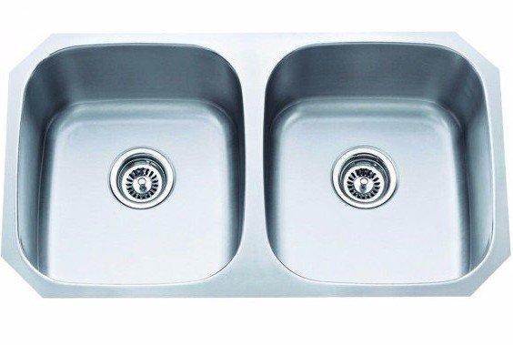 double sink for sale little rock