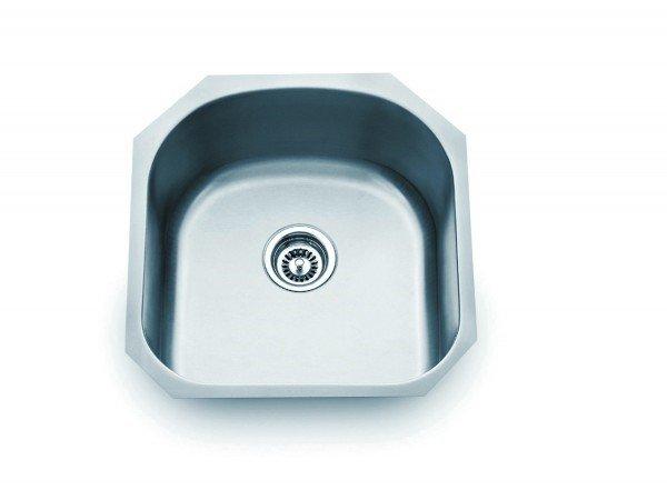 sinks little rock