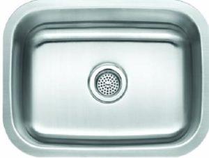 utility sink for sale little rock