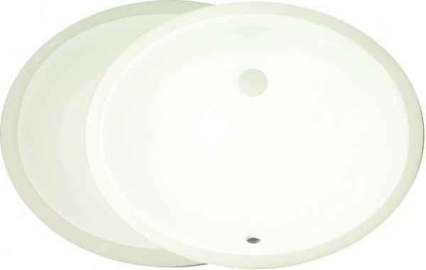 oval undermount sink for sale little rock