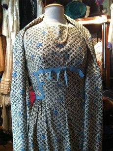 vintage clothing glasgow starry starry vintage