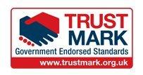 Trust Mark logo