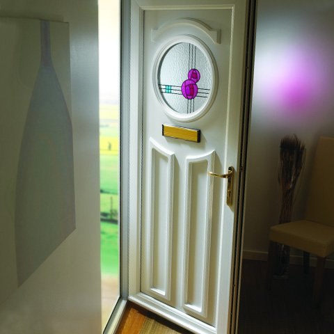 Attractive Upvc Doors In Sidcup Bexley And Bromley
