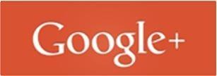 google Kiron Agenzia Brescia