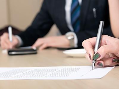 consulenza legale Brescia