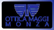 Ottica Maggi