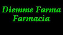 Diemme Farma