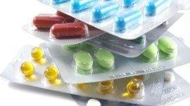 antinfluenzali, pillole per la pressione