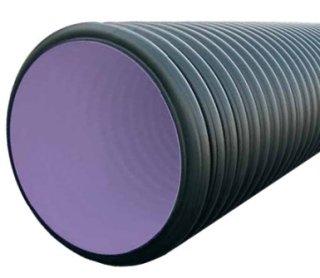 raccordi in polietilene per gasdotti; raccordi in pvc; raccordi per tubi di plastica