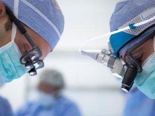visite chirurgiche