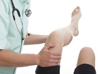 prestazioni ortopediche