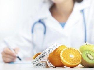 dietista e nutrizionista