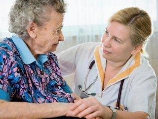 visite geriatriche