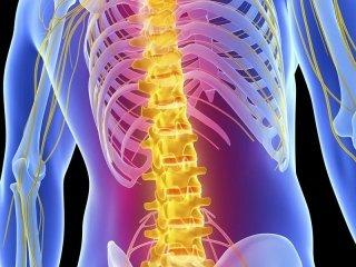 ambulatorio per osteoporosi