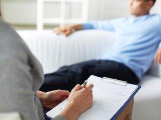 visite psichiatriche