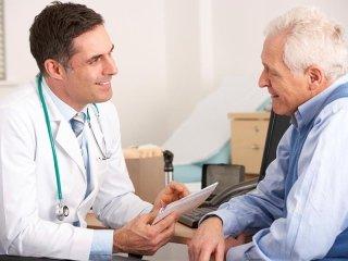 visite urologiche