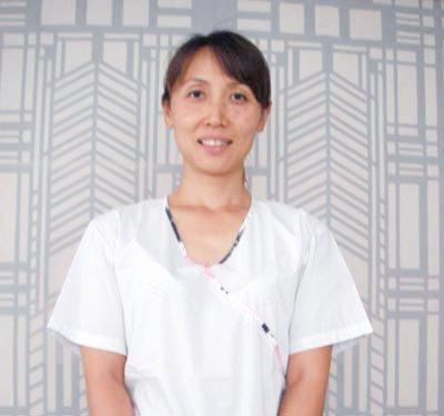 Akane Hanada