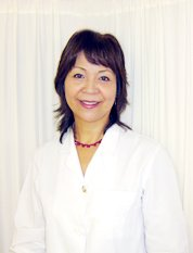 Kazumi Malley