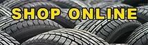 Shop online pneumatici